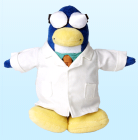 gary-the-gadget-guys-club-penguin
