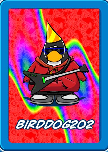 birddog202-may-2nd-2009