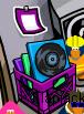 DJ3K records